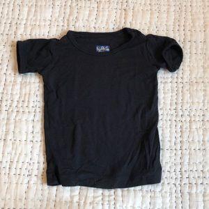 Kickee Pants Shirt